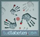 Tu Diabetes